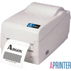 Принтер этикеток Argox OS-214 TT