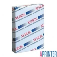 Бумага для копирoвальных аппаратов Xerox Colotech Plus Gloss Coated (А3, 210 г/кв.м, белизна 135% CIE, 250 листов)