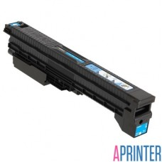 Canon 1068B001 (GPR-20) Cyan High Yield Toner Cartridge