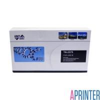 Картридж для BROTHER HL-L2300/2340/DCP-L2500/2520/MFC-L2700 TN-2375 (2,6K) UNITON Eco