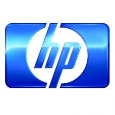 HP представила усовершенствованную формулу черных чернил