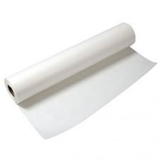 Офисная бумага для принтера, бумага для ксерокса, калька