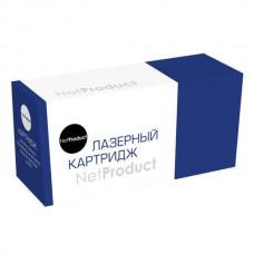 Картридж Net Product совместимый Samsung MLT-D111L