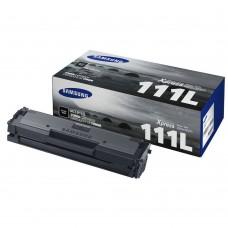 Оригинальный лазерный картридж Samsung MLT-D111L