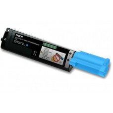 Еpson S050189 тонер-картридж для Epson AcuLaser C1100,CX11 (4000 стр)