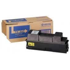 Kyocera Document Solutions TK-360 тонер-картридж для Kyocera FS-4020DN (черный, 20000 стр)