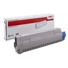 Kyocera Document Solutions TK-560Y тонер-картридж для Kyocera FS-C5300DN (10000 стр)