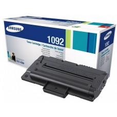 Samsung MLT-D109S тонер-картридж для Samsung SCX-4300 (черный, 2000х2 стр)