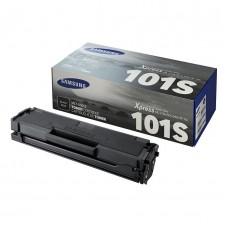 Samsung MLT-D101S тонер-картридж для Samsung ML2160/65,SCX-3400/3405 (черный, 1500 стр)
