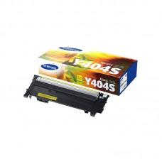 Samsung CLT-C404S тонер-картридж для Samsung SL-C430, SL-C430W, SL-C480, SL-C480W, SL-C480FW (1000 стр)