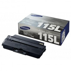 Samsung MLT-D115L тонер-картридж для Samsung SL-M2620, 2820, 2870 (черный, 3000 стр)
