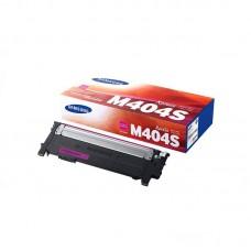 Samsung CLT-M404S тонер-картридж для Samsung SL-C430, SL-C430W, SL-C480, SL-C480W, SL-C480FW (1000 стр)