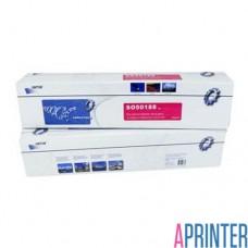 Картридж для EPSON AcuLaser C1100/CX11N (S050188) Toner Cartr кр (4К) UNITON Premium