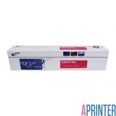 Картридж для EPSON AcuLaser C1100/CX11N (S050188) Toner Cartr (восстановленный) кр (4К) UNITON Eco