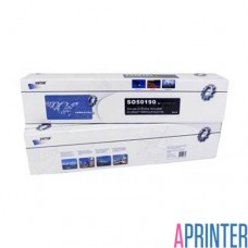 Картридж для EPSON AcuLaser C1100/CX11N (S050190) Toner Cartr ч (4К) UNITON Premium
