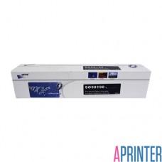 Картридж для EPSON AcuLaser C1100/CX11N (S050190) Toner Cartr (восстановленный) ч (4К) UNITON Eco