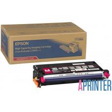 Еpson C13S051125 тонер-картридж для Epson AcuLaser C3800, C3800DN, C3800DTN, C3800N (9500 стр)
