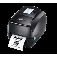 Принтер этикеток Godex RT863i