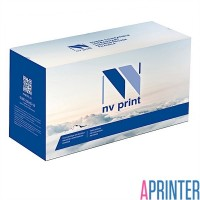 Картридж NVP совместимый HP Q2612A | FX-10