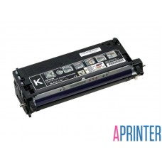 Картридж Hi-Black (HB-C13S051127) для Epson AcuLaser C3800N/ C3800DN/ C3800DTN, Bk, 8K