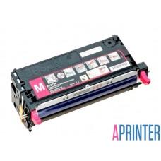Картридж Hi-Black (HB-C13S051125) для Epson AcuLaser C3800N/ C3800DN/ C3800DTN, M, 7K