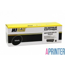 Картридж Hi-Black (HB-FX-10/ FX-9/ Q2612A) для Canon i-Sensys MF4018/ 4120/ 4140/ 4150/ 4270, 2K