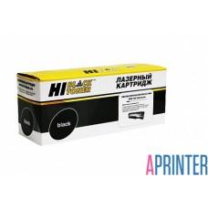 Картридж Hi-Black (HB-CB435A/CB436A/CE285A) для HP LJ P1005/ P1505/ M1120/ Canon725, Унив, 2K