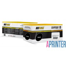 Картридж Hi-Black Toner (HB-DR-1075) для Brother HL-1010R/ 1112R/ DCP-1510R/ 1512/ MFC-1810R/ 1815R, драм-юнит, без чипа, 9K
