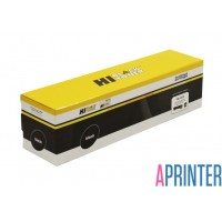 Картридж Hi-Black Toner (HB-TN-1075) для Brother HL-1010R/ 1112R/ DCP-1510R/ 1512/ MFC-1810R/ 1815, без чипа, 1K