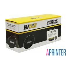 Картридж Hi-Black Toner (HB-TN-2075) для Brother HL-2030/ 2040/ 2070/ 7010/ 7420/ 7820, без чипа, 2,5К
