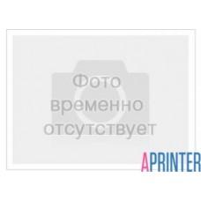 Картридж Hi-Black Toner для Ricoh Aficio SP C220DN/ C220S/ C221DN/ C221N/ C221SF/ C222SF, BK, 2K