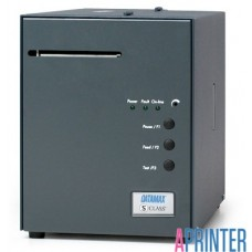 Билетный принтер Honeywell Datamax ST-3210