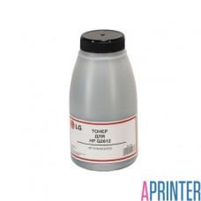 Тонер HP 1010/1015 (120g.) Черный 2000 стр.
