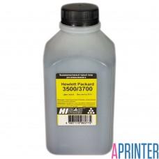 Тонер HP Color LJ 3500/3550/3700 (170 г.) черный, оригинальный