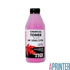 Тонер HP COLOR LJ 3500/3550/3700 (170 Г.) Пурпурный, оригинальный