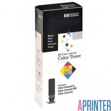 Тонер HP C3105A Black