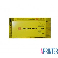 """Картридж HP """"35A"""" CB435A (черный) для HP LJ P1005/P1006 Yellow Box"""
