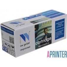 Картридж NV-Print CB435 (A) / 436 (A) / 285 (A) / 725