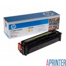 Совместимость принтеров и копиров Hewlett Packard