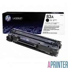 Картридж HP 06A C3906A для HP 5L, 6L/LJ 3100/3150 (2500 стр. Черный)