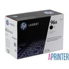 Картридж HP (Hewlett Packard) C4096A (5000 стр. Черный)