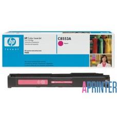 Картридж HP C8553A для HP LJ 9500 (25000 стр. Пурпурный)
