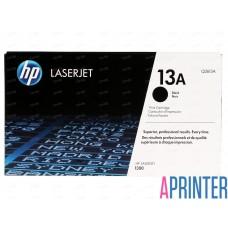 Картридж HP (Hewlett Packard) Q2613A (Черный)