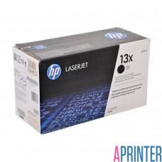 Картридж HP (Hewlett Packard) Q2613X (Черный)