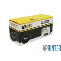Картридж Hi-Black (HB-Q2612A-LR) для HP LJ 1010/1020/3050, картридж+заправка, 5K