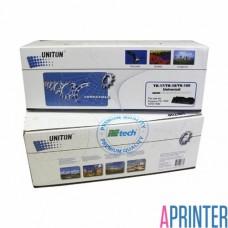 Полезная информация о совместимом картридже для принтеров HP CE390A Unitone