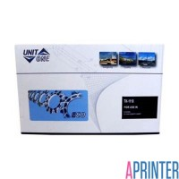 Тонер-картридж для (TK-1110) KYOCERA FS-1040/FS-1020MFP/1120MFP (2,5K) UNITON Eco
