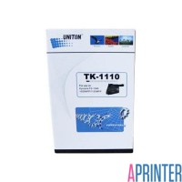Тонер-картридж для (TK-1110) KYOCERA FS-1040/FS-1020MFP/1120MFP (2,5K) UNITON Premium