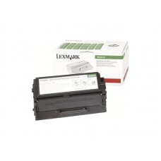 Картридж Оригинальный Lexmark 08A0478 (6000 стр. Черный)