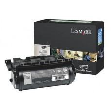 Картридж Lexmark T644 64416XE (32000 стр. Черный)